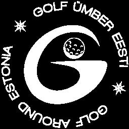 Golf ümber Eesti